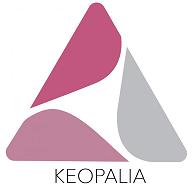 KEOPALIA