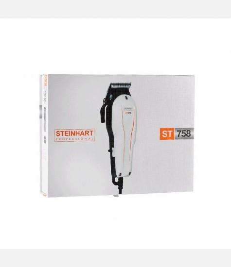 Steinhart mod ST/758