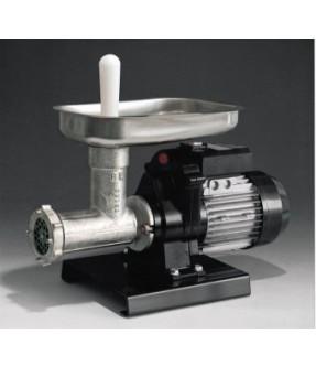 TRITACARNE ELETTRICO 12 0.40 HP 500 W REBER