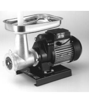 TRITACARNE ELETTRICO 22 0.80 HP 600 W REBER CORTO