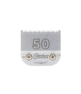 Testina Oster size 50 0.2 mm
