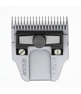 Testina Aesculap GT 754 3 mm