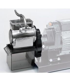 Accessorio Grattugia per motoriduttori 1200 - 600 - 500 W