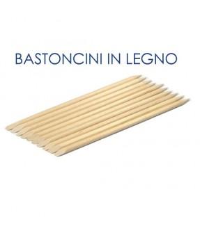 BASTONCINI D'ARANCIO