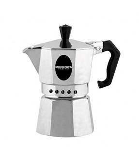CAFFETTIERA MORENITA