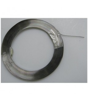 Piattina saldante 3 mm per macchina sottovuoto